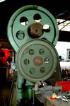 Industrial_006 Flywheels