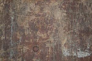 Scuffed wood_001 by BlokkStox