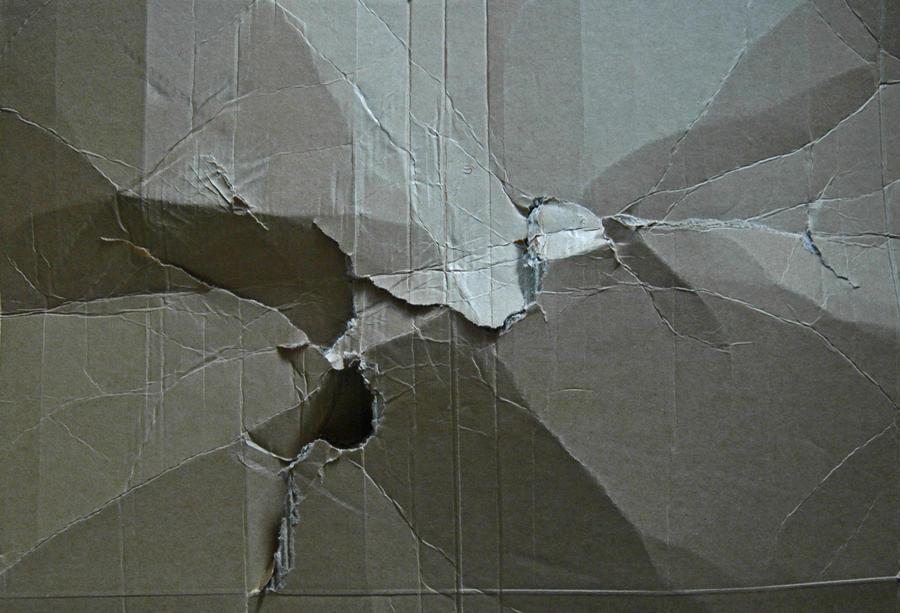 Battered Cardboard_007