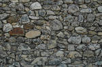 Old Stone wall texture 1