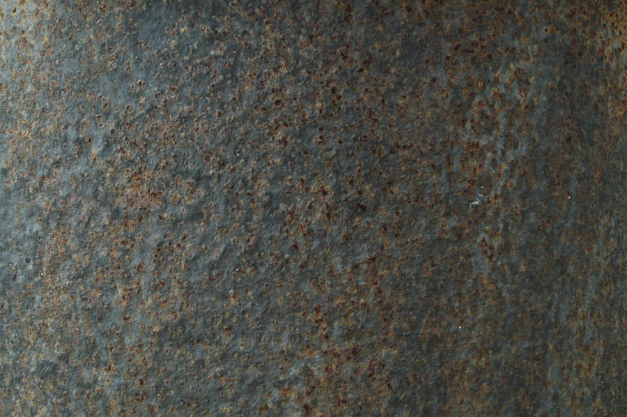 Rusty cast iron texture by BlokkStox on DeviantArt  Rusty cast iron...