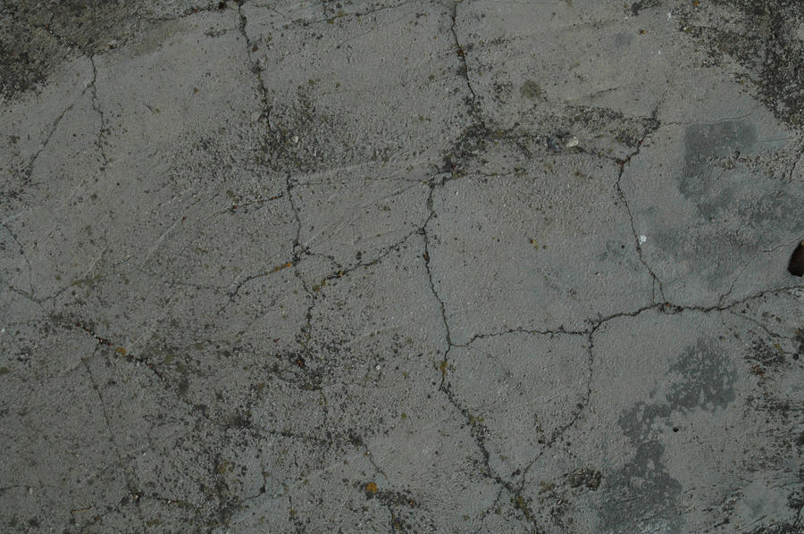 cracked concrete texture by BlokkStox. cracked concrete texture by BlokkStox on DeviantArt