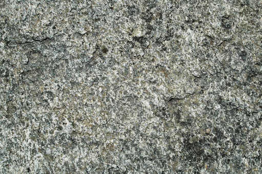 Granite texture 1 by BlokkStox