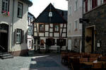 Old German Village