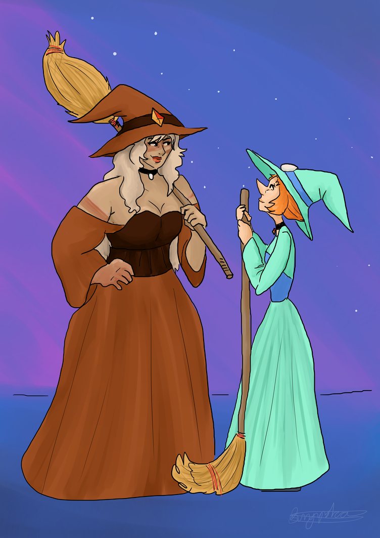 Got inspired after RenegadePearl501 and I talked a bit about what to wear to an upcomming cosplay gala we will be attending in a couple of weeks. I came up with the idea of Jasper and Pearl witch A...