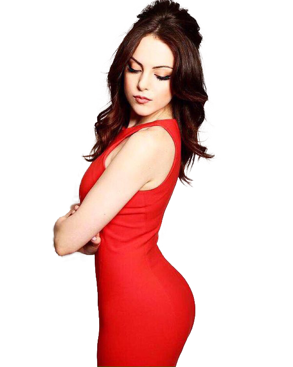 Elizabeth gillies png by amberbey on deviantart elizabeth gillies png by amberbey voltagebd Choice Image