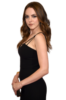 Elizabeth Gillies png by amberbey