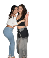 Camren Png by amberbey