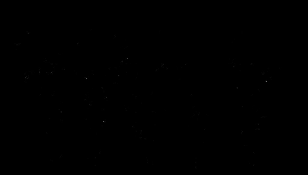 Раскраска чибиков