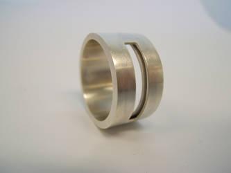 Ring 6b