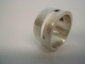 Ring 7b
