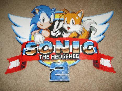 Sonic2GameGearTitleScreen