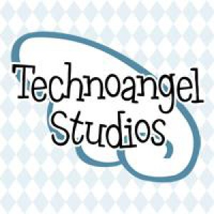 technoangelstudios's Profile Picture