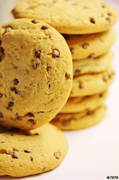 ~ Cookie Dream ~