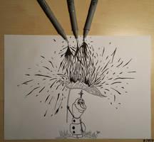 .: LET IT INK :. by JoJoAsakura