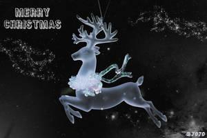 52:52 - Merry Christmas by JoJoAsakura