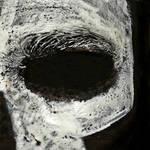 dead Eye by Attila-G