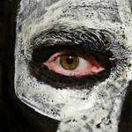 living Eye by Attila-G