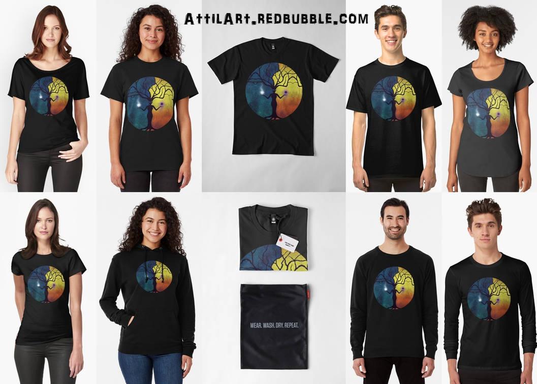 Shirts ru