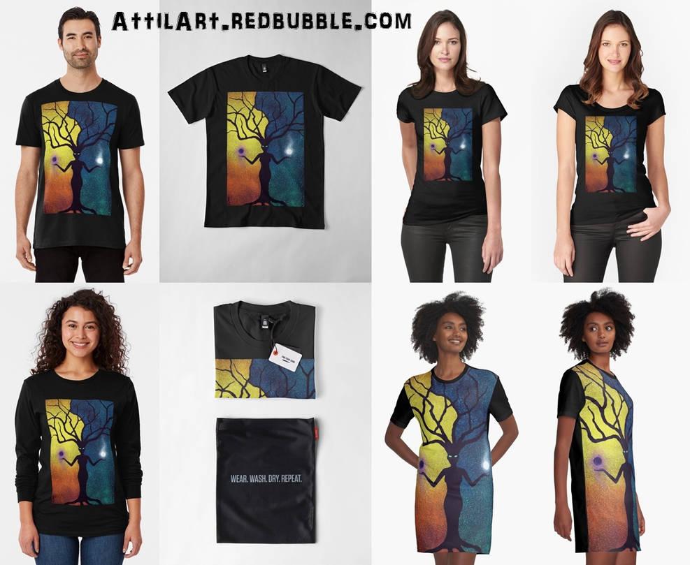 Shirts re