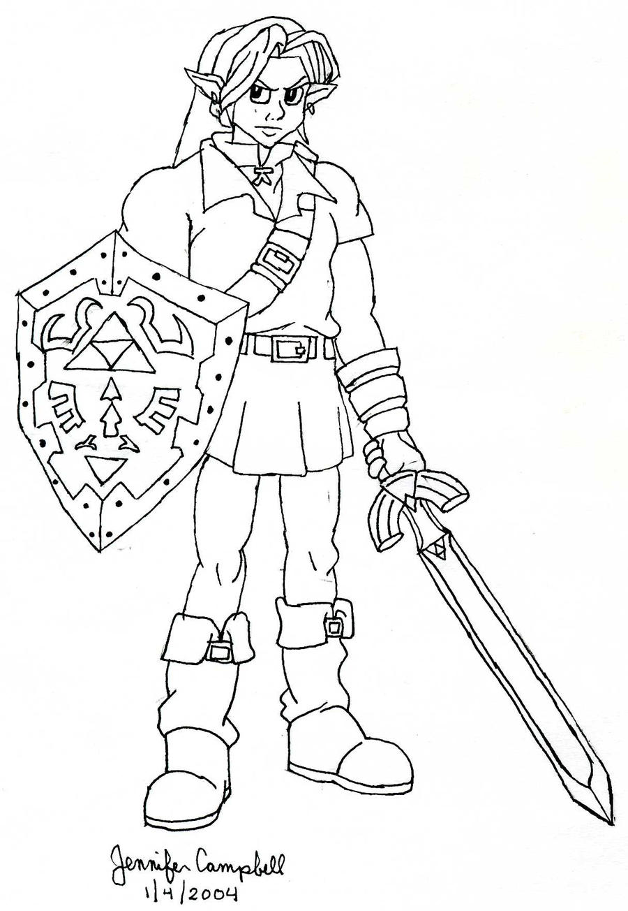 Wind Coloring Pages For Adults
