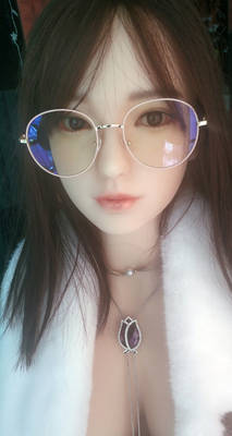 Rinne get a weibo now