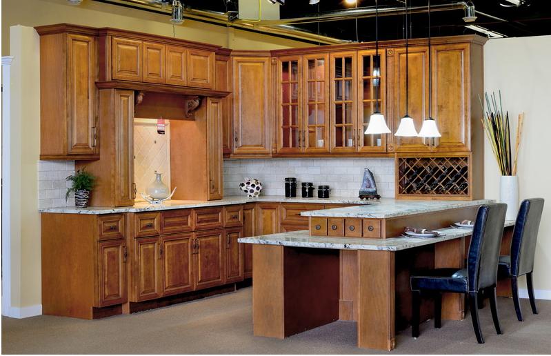 Kitchen Cabinets Victoria BC by cripsonaddy