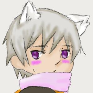 AisurandoEmil's Profile Picture