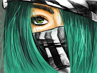kikimaru21355's Profile Picture
