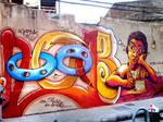 Loco13 + Kiz