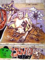 Reconstruccion 2008 by koolkiz