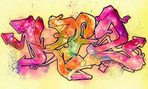 Boceto 27-03-09