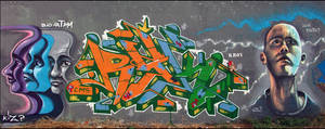 15-07-12 by koolkiz