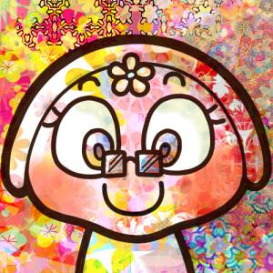 songpyun's Profile Picture
