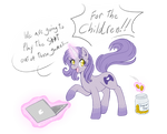 MLP:  Indie Games For Good