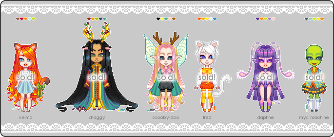 palette adopts 2 (CLOSED)