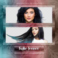 Pack Png 17// Kylie Jenner. by iPngPacks
