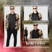Pack Png 43// Justin Bieber. by iPngPacks