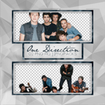 Pack Png 63// One Direction.