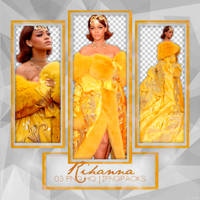 Pack Png 71// Rihanna. by iPngPacks