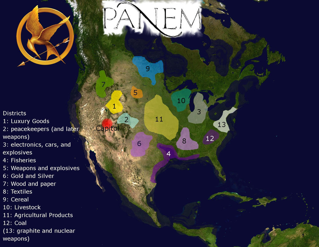 Lifeboat hunger games maps