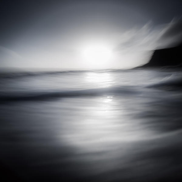 In deadend dreams. by lomatic