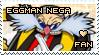 Eggman Nega Fan Stamp by Karmarsi-Kedamoki