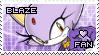 Blaze Fan Stamp by Karmarsi-Kedamoki