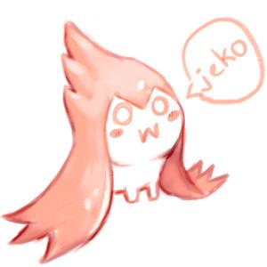 o0w0o's Profile Picture
