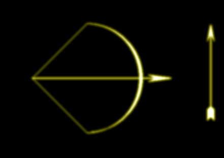 holy_bow_and_arrow_v1_0_by_edwarddinero.png