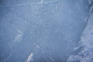 Ice stock image by emilniemi