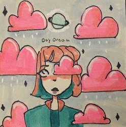 ~day dream~