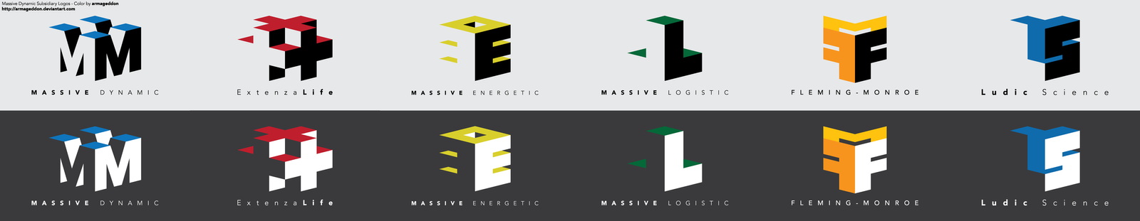 Design Element Abstract 008 in addition Liverpool Logo 262 moreover Royal besides Usq likewise Article cd hak mattersburg. on love logo design