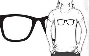 Hipster Frames